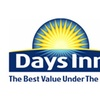 Special Offers At Days Inn - Online Only