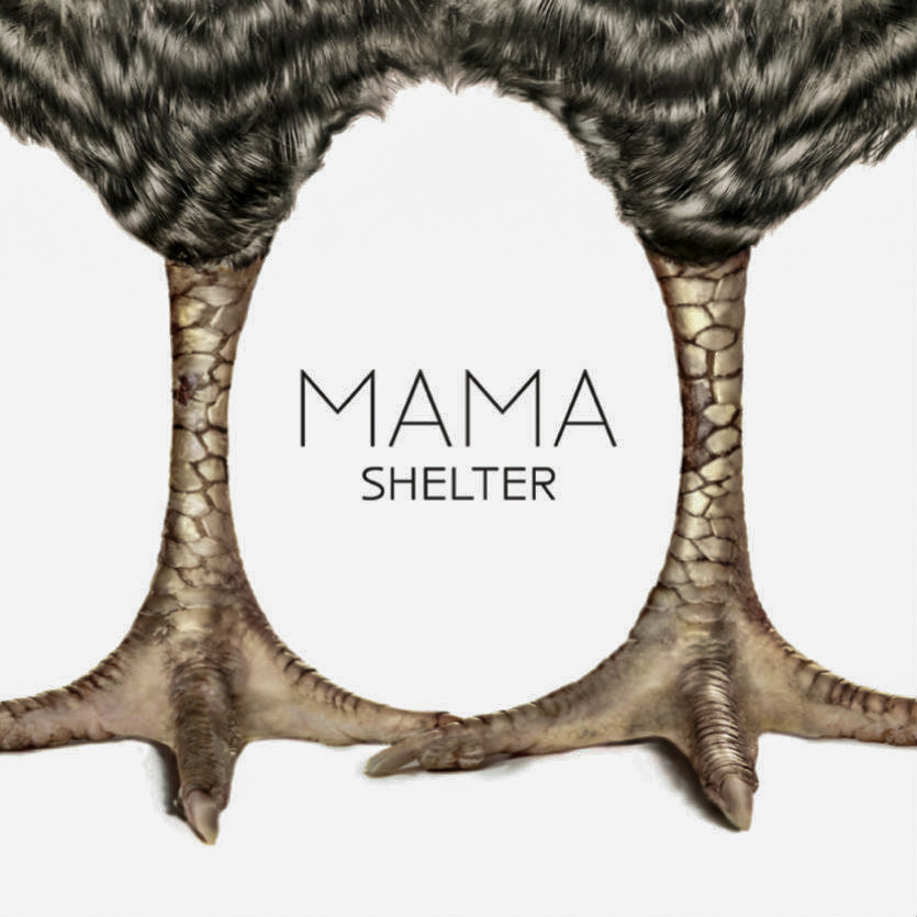 Mama shelter code promo r duc r duction for Code reduc castorama