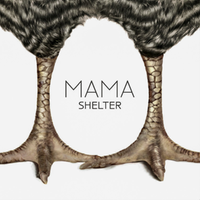 mamashelter.com with Mama Shelter code promo & réduction