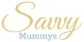 savvymummys.co.uk with Savvy Mummys Discount Codes & Promo Codes