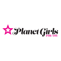 Planet Girls coupons