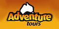 adventuretours.com.au with Adventure Tours Australia Discount Codes & Promo Codes