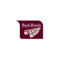 backroadstouring.com with Back-Roads Touring Discount Codes & Vouchers