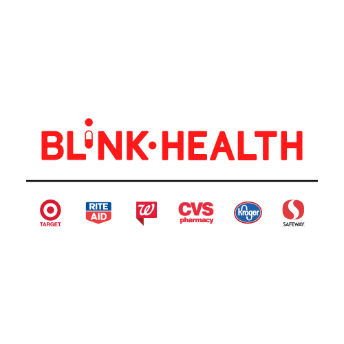 Blink Health Coupons, Promo Codes & Deals 2019 - Groupon