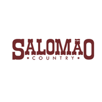 Salomão Country coupons