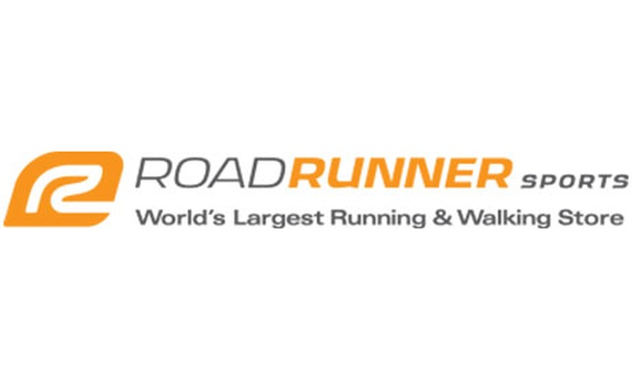 Roadrunner shoes coupons