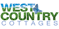 westcountrycottages.co.uk with West Country Cottages Discount Codes & Promo Codes