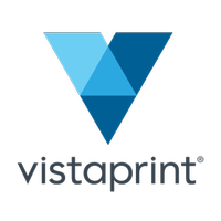 vistaprint.fr with Code promo Vistaprint