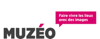Muzeo coupons