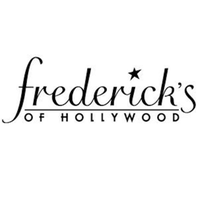 fredericks.com with Fredericks of Hollywood Coupons & Coupon Code Discounts