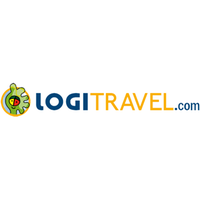 Logitravel coupons