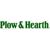 plowhearth.com with Plow & Hearth Coupons & Promo Codes