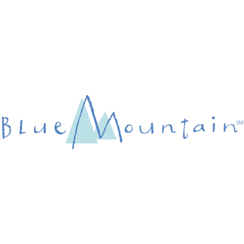 Blue Mountain Coupons Promo Codes Deals 2019