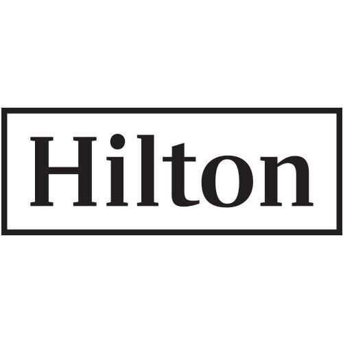 hilton.com with Hilton Coupons & Coupon Code Discounts