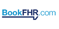 bookfhr.com with Book FHR Discount Codes & Promo Codes