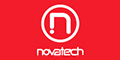 novatech.co.uk with Novatech Discount Codes & Promo Codes