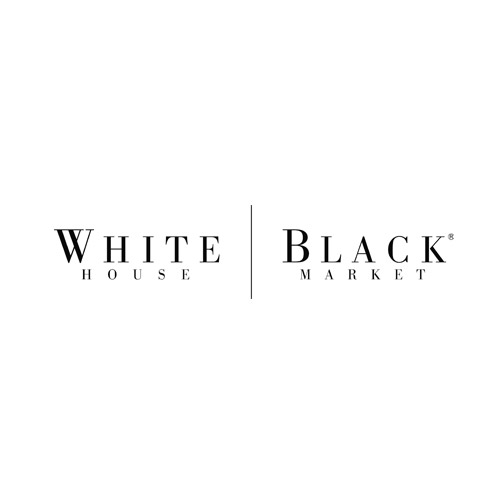 whitehouseblackmarket.com with White House Black Market Promo Codes & Coupon Codes