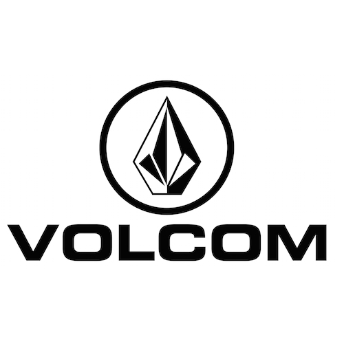 df93cd797b3 Volcom Coupons