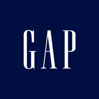 gap.co.uk with Gap Discount Codes & Voucher codes