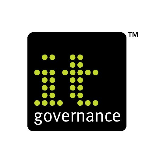 itgovernance.co.uk with IT Governance Promo codes & voucher codes