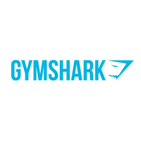 gymshark.com with Gymshark Discount Codes & Vouchers