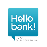 hellobank.fr with Promos Hello Bank