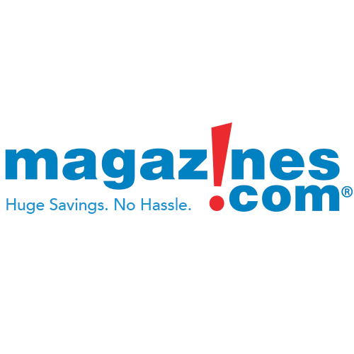 Magazines coupons promo codes deals 2018 groupon magazines with magazines coupons promo codes fandeluxe Images