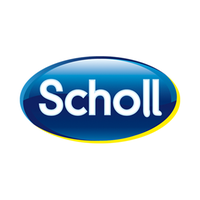 scholl.co.uk with Scholl Discount Codes & Vouchers