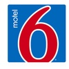 11% Off Motel 6 Stay - Online Only