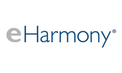 image for Pre Black Friday eHarmony Promo Code - Online Only