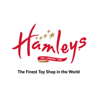 hamleys.com with Hamleys Discount Codes & Vouchers