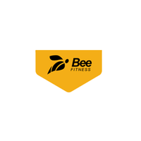 Bee Fitness coupons