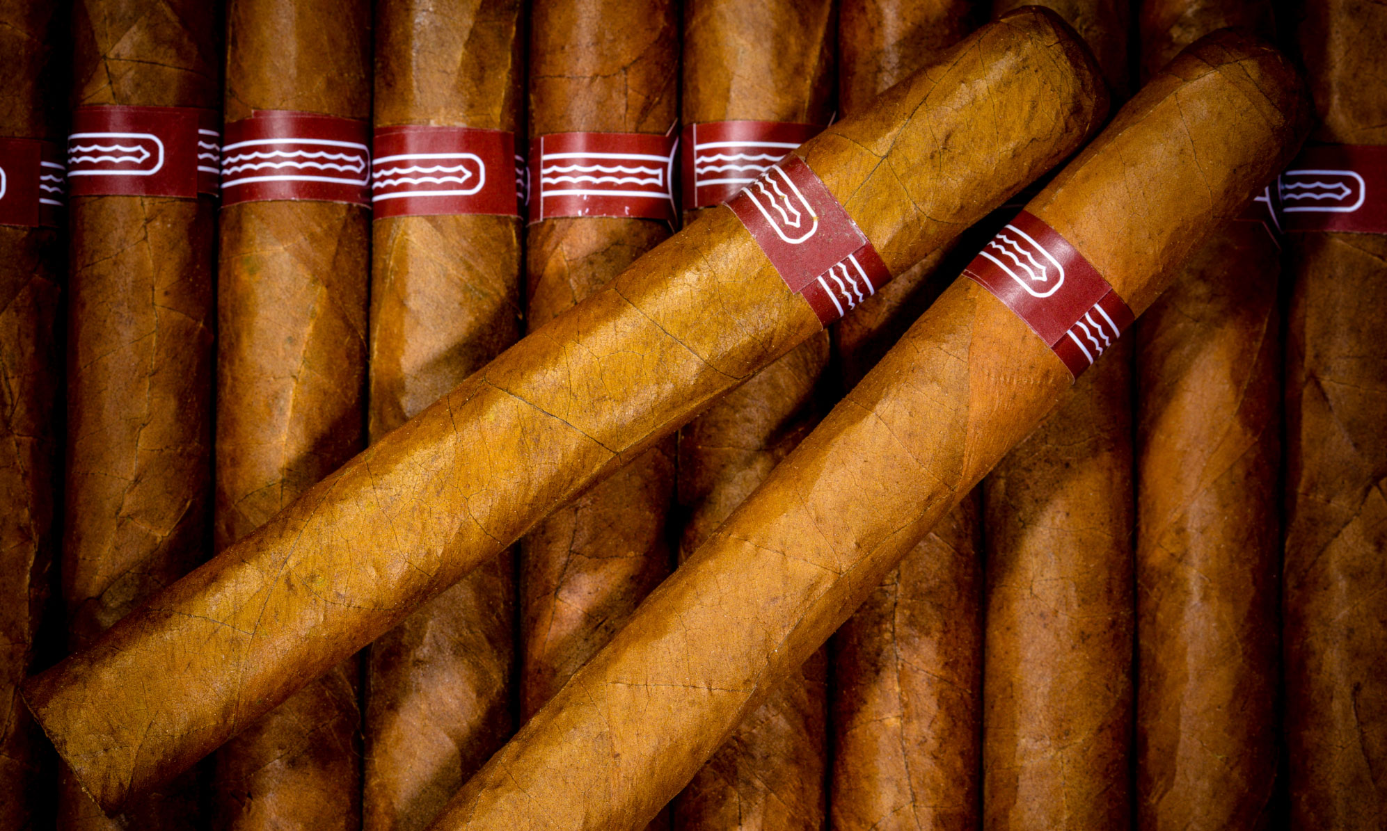 Cigars for Father's Day