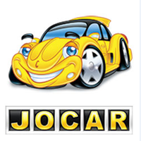 Jocar coupons