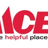 Clearance – Power Tools, Plumbing, Electrical & More At Ace Hardwar...