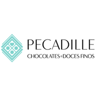 Pecadille coupons
