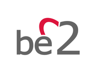 be2.fr with Bon Be2 & Code promo