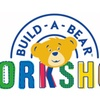 JULY 2017 BUILD-A-BEAR WORKSHOP REWARDS - Online & In-Store