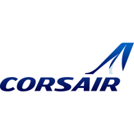 ea.corsair.fr with Code promotionnel & Promo Corsair