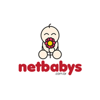 Netbabys coupons