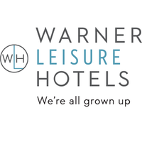 warnerleisurehotels.co.uk with Warner Leisure Hotels Discount Codes & Voucher Codes