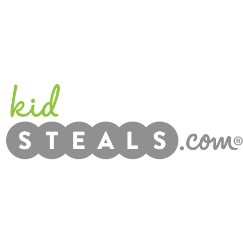 kid.steals.com with kidSTEALS.com Coupons & Promo Codes