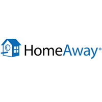 homeaway.com with HomeAway Promo Codes & Coupons