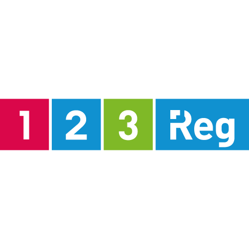 123-reg.co.uk with 123 Reg Voucher Codes & Vouchers