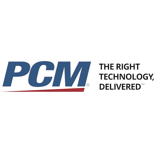 pcm.com with PCMall Coupons & Promo Codes