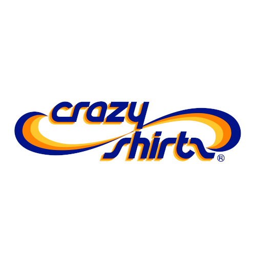 photo regarding Crazy 8 Printable Coupon called Nuts Shirts Discount codes, Promo Codes Offers 2019 - Groupon