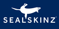 sealskinz.com with Sealskinz Discount Codes & Promo Codes