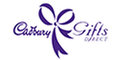 cadburygiftsdirect.co.uk with Cadbury Gifts Direct Discount Codes & Promo Codes