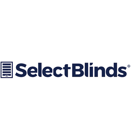 select blinds discount code SelectBlinds Coupons, Promo Codes & Deals 2018   Groupon select blinds discount code