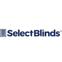 selectblinds.com with SelectBlinds Coupons & Promo Codes